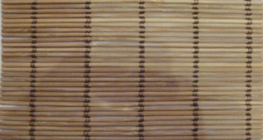 bamb_008-1