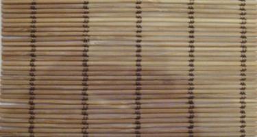 bamb_008