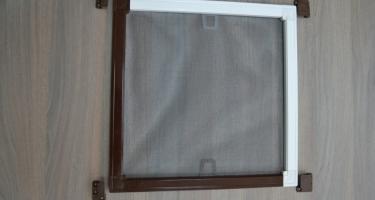 protivomoskitnaya-setka-na-okna